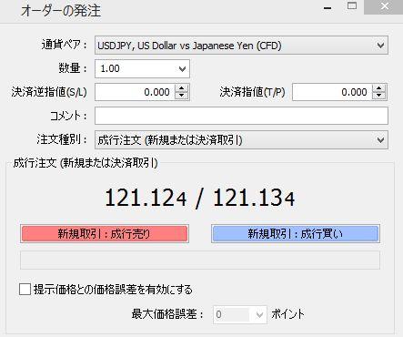 mt4nariyuki1